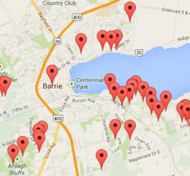 1Barrie_Map_Listings