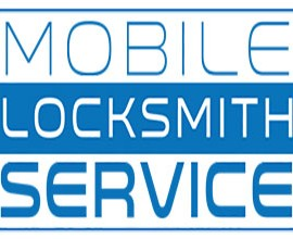 mobile-locksmith-barrie